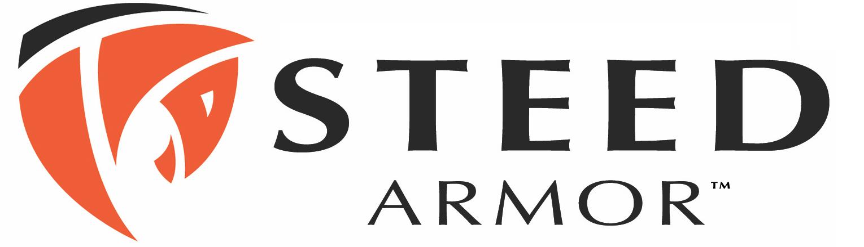 Steed Armor
